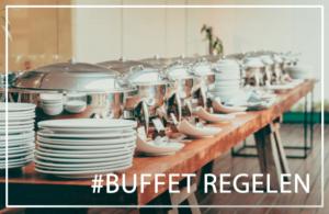 buffet regelen