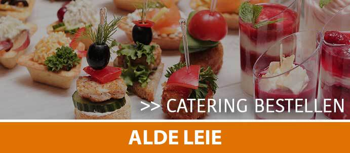 catering-cateraar-alde-leie