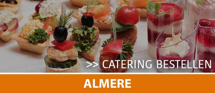 catering-cateraar-almere