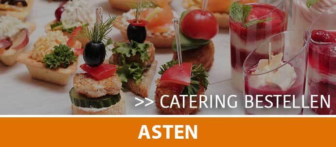 catering-cateraar-asten