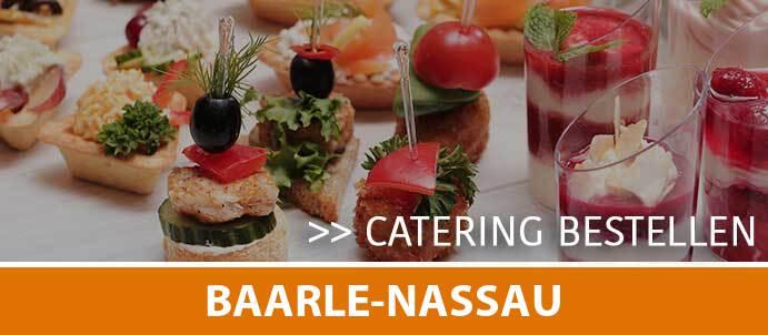 catering-cateraar-baarle-nassau