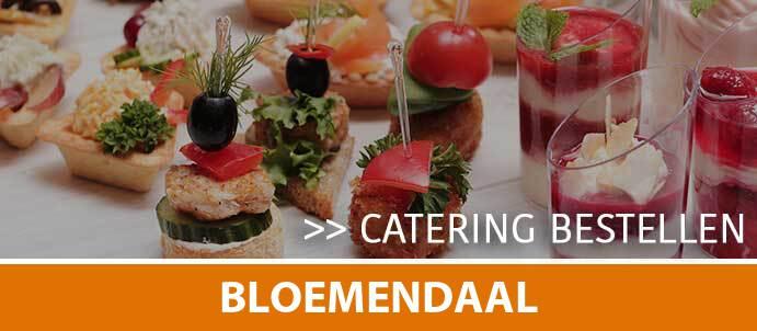 catering-cateraar-bloemendaal