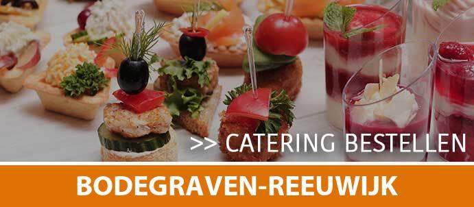 catering-cateraar-bodegraven-reeuwijk