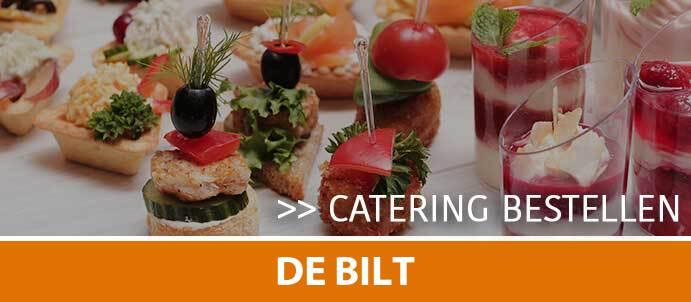 catering-cateraar-de-bilt