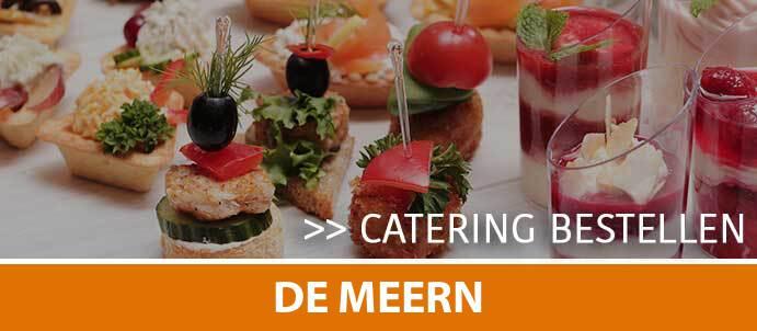 catering-cateraar-de-meern