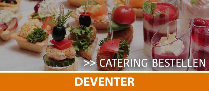 home_barbecue | Catering Deventer