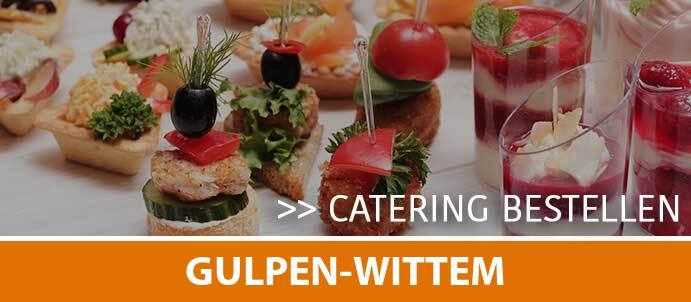 catering-cateraar-gulpen-wittem