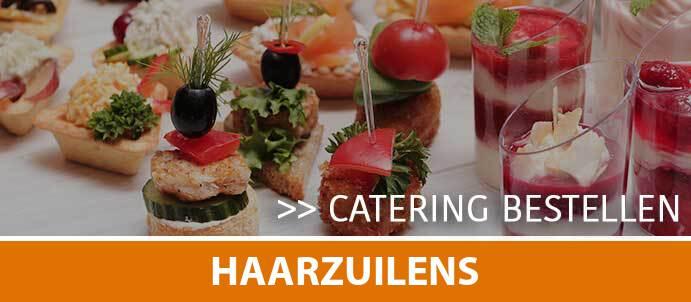 catering-cateraar-haarzuilens