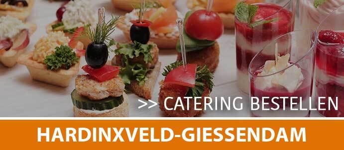 catering-cateraar-hardinxveld-giessendam