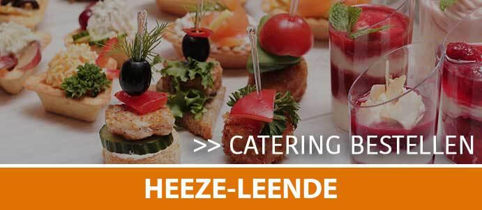 catering-cateraar-heeze-leende