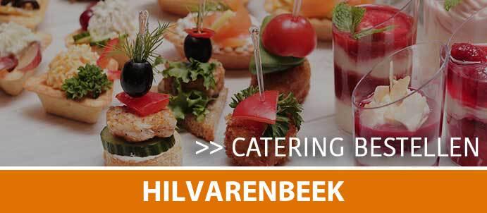 catering-cateraar-hilvarenbeek