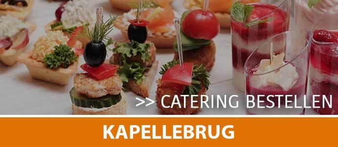 catering-cateraar-kapellebrug