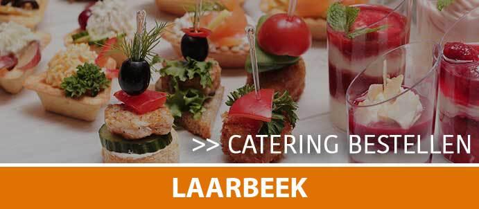catering-cateraar-laarbeek