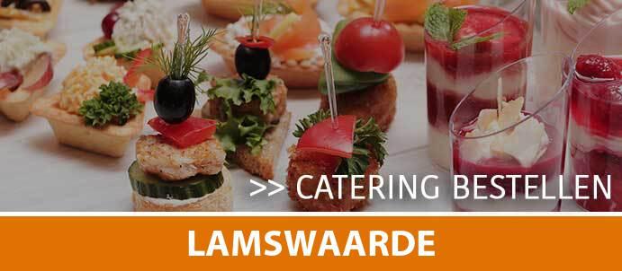 catering-cateraar-lamswaarde