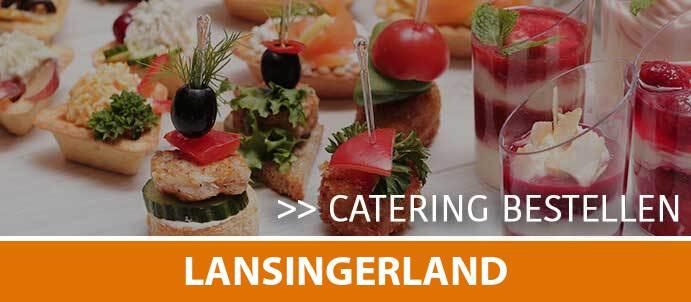 catering-cateraar-lansingerland