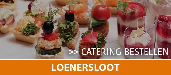 catering-cateraar-loenersloot