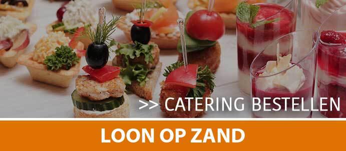 catering-cateraar-loon-op-zand