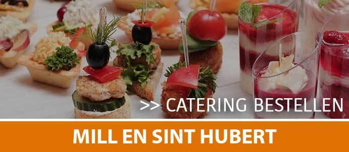 catering-cateraar-mill-en-sint-hubert