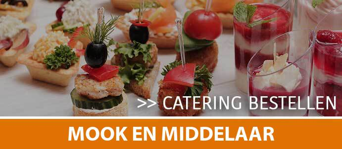catering-cateraar-mook-en-middelaar