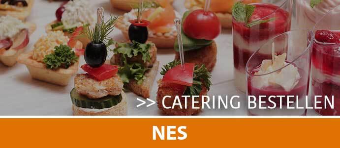 catering-cateraar-nes