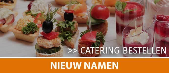 catering-cateraar-nieuw-namen