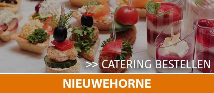 catering-cateraar-nieuwehorne