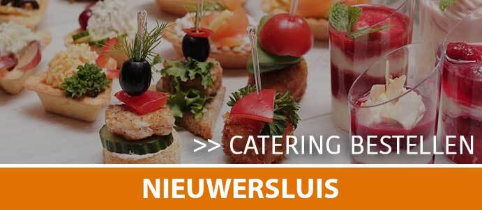 catering-cateraar-nieuwersluis
