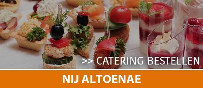 catering-cateraar-nij-altoenae