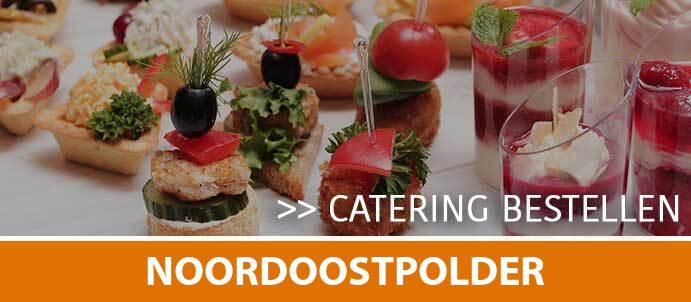 catering-cateraar-noordoostpolder