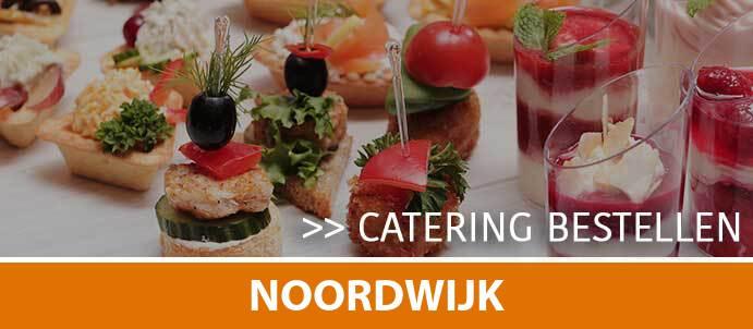 catering-cateraar-noordwijk