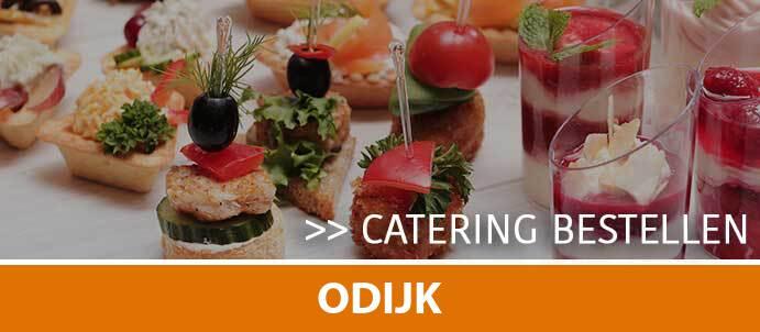 catering-cateraar-odijk