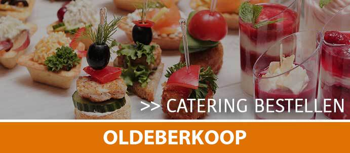catering-cateraar-oldeberkoop