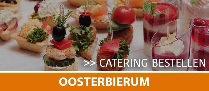 catering-cateraar-oosterbierum