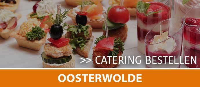 catering-cateraar-oosterwolde