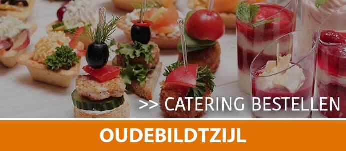 catering-cateraar-oudebildtzijl