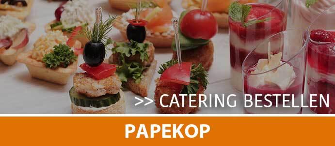 catering-cateraar-papekop