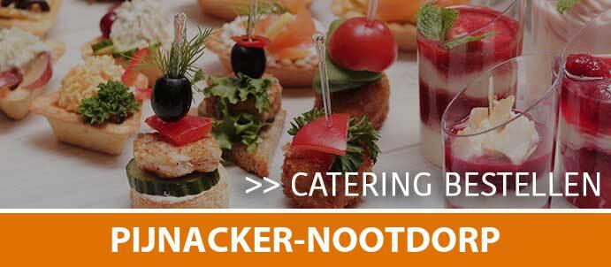 catering-cateraar-pijnacker-nootdorp