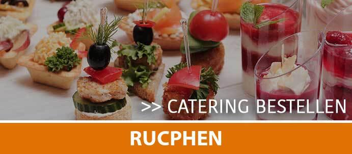 catering-cateraar-rucphen