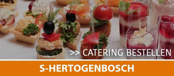 catering-cateraar-s-hertogenbosch
