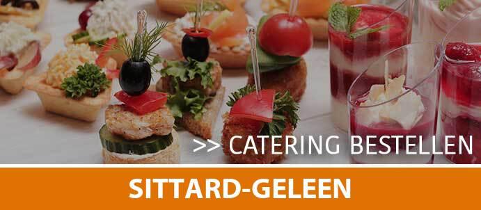catering-cateraar-sittard-geleen