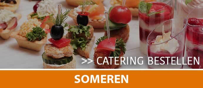catering-cateraar-someren