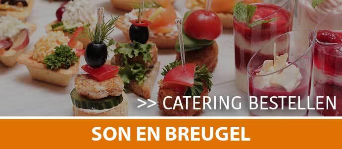 catering-cateraar-son-en-breugel