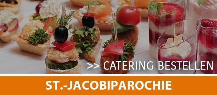 catering-cateraar-st-jacobiparochie