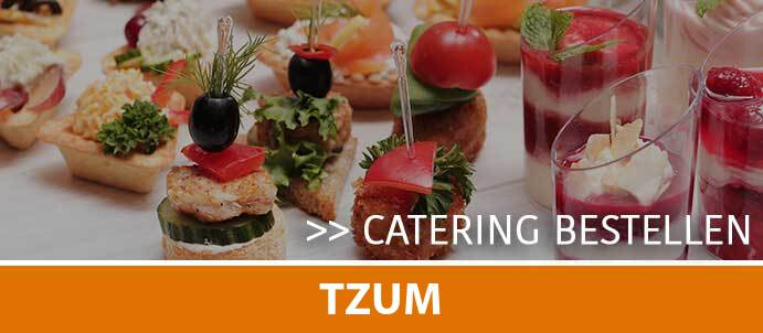 catering-cateraar-tzum