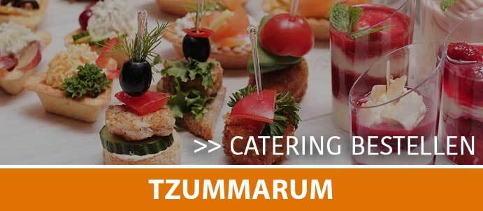 catering-cateraar-tzummarum