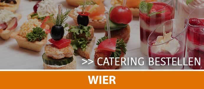 catering-cateraar-wier