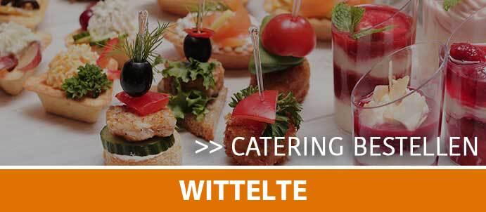 catering-cateraar-wittelte