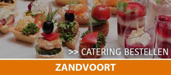 catering-cateraar-zandvoort